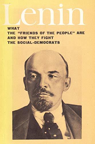 9785010004385: Lenin's