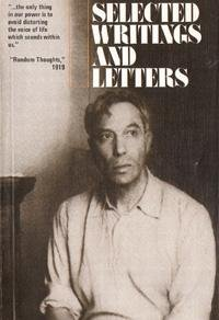 9785010019754: Selected writings and letters (The Library of Russian and Soviet literary journalism)