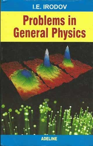 9785030008004: Problems in general physics