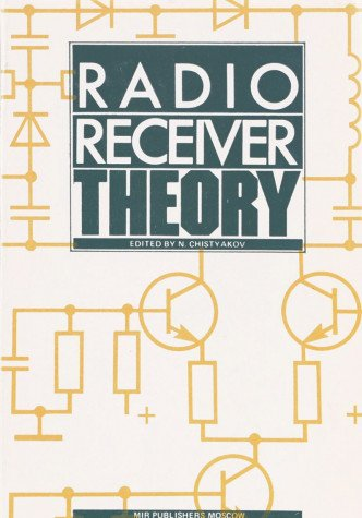 Radio Receiver Theory