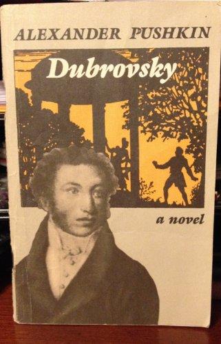 9785050011701: Dubrovsky