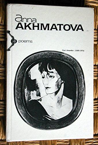 Poems: Akhmatova, A.