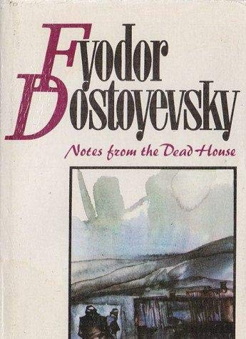 Selected Works: The Insulted and Humiliated: Fyodor Dostoyevsky