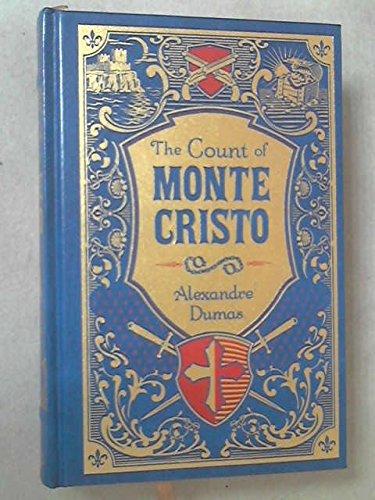 9785170730940: The Count of Monte Cristo