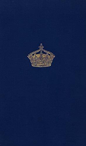 Briefe der Kaiserin Friedrich: Sir Frederick Ponsonby