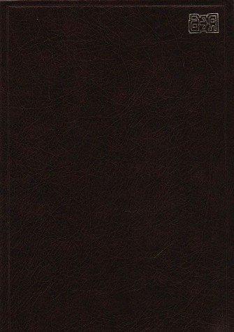 9785200018338: Russko-Angliiskii Frazeologicheskii Slovar: Okolo 7000 Frazeologicheskikh Edinits/Russian-English Phraseological Dictionary: 7000 Idioms Approx