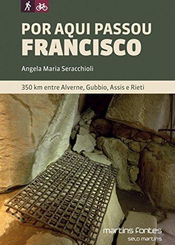 9785236214032: A Derrota Do Pensamento (Em Portuguese do Brasil)