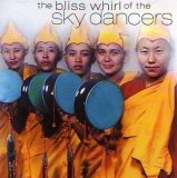 9785261422617: The bliss whirl of the sky dancers CHOD (Audio CD)