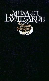 9785268008340: Chasha zhizni: Povesti, rasskazy, ocherki, fel′etony, p′esa, pis′ma (Russian Edition)