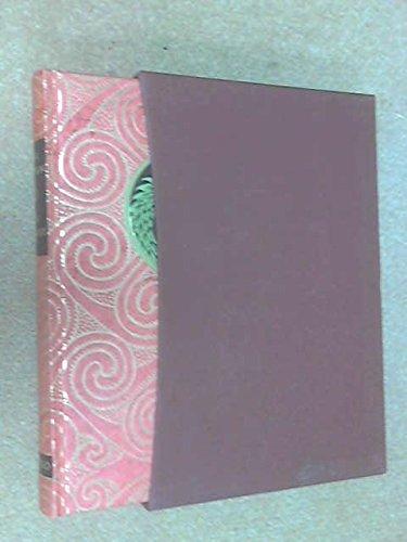 9785329002676: Hobbit Illustrated Folio Society