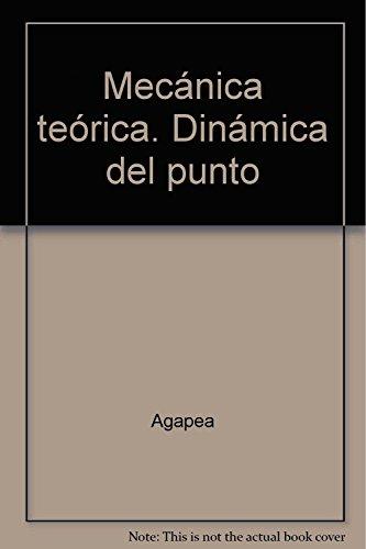 Mecánica teórica. Dinámica del punto (Paperback)