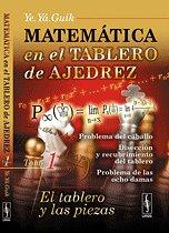 9785396003941: Matemática en el tablero de ajedrez. El tablero y las piezas