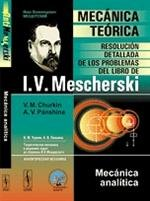 Mecánica teórica: resolución detallada de los problemas