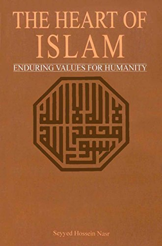 9785431409509: The Heart Of islam