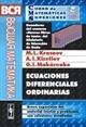 Ecuaciones diferenciales y sus aplicaciones (Paperback)