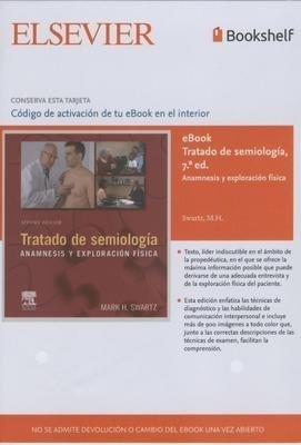 9785490228165: Tratado de Semiologia