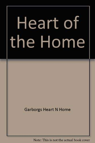 Heart of the Home (5504400961) by Garborgs Heart N Home