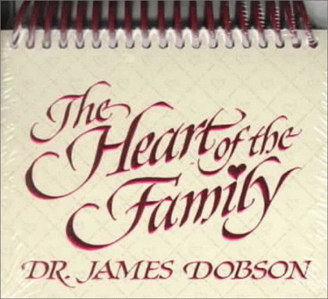 9785504402802: The Heart of the Family