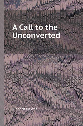 9785518415331: A Call to the Unconverted