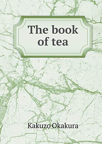 9785518426979: The Book of Tea