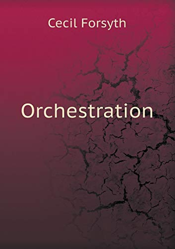 9785518444416: Orchestration