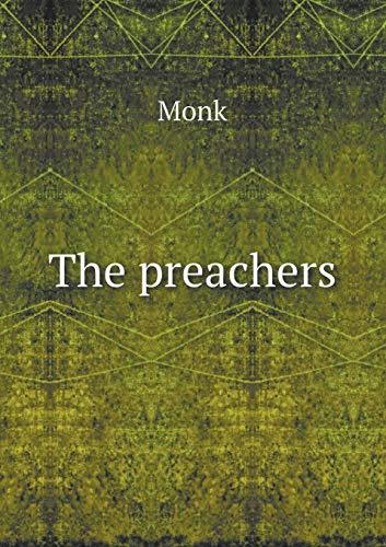 9785518477674: The Preachers