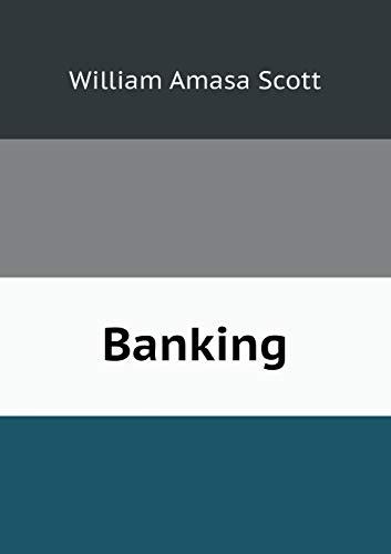 9785518505360: Banking