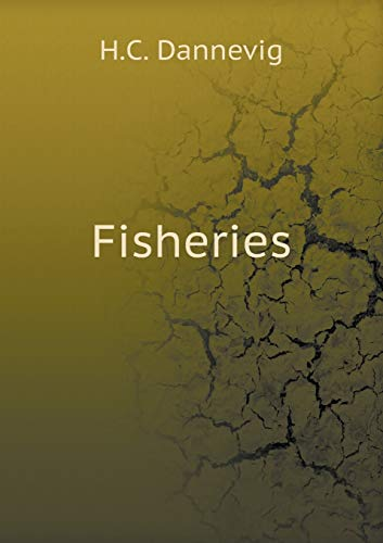 9785518585652: Fisheries