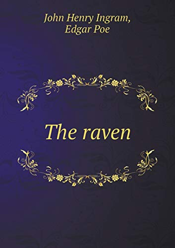 9785518589582: The Raven