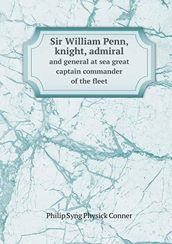 sir walter murdoch essays