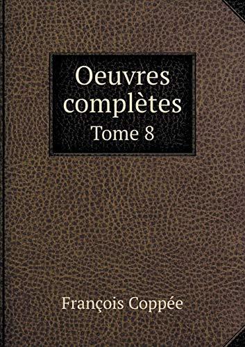 pdf Temas