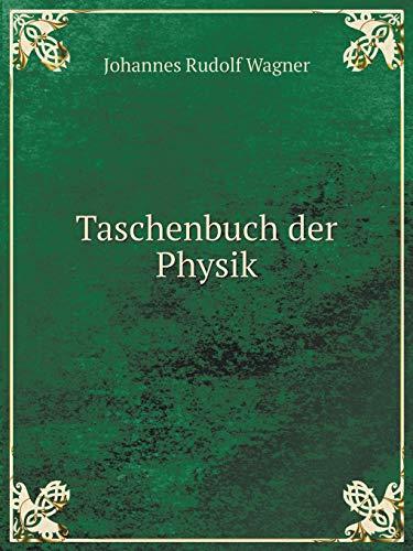 9785519073035: Taschenbuch der Physik (German Edition)