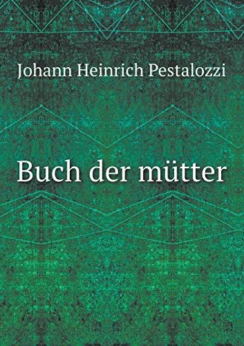 9785519172721: Buch der mütter