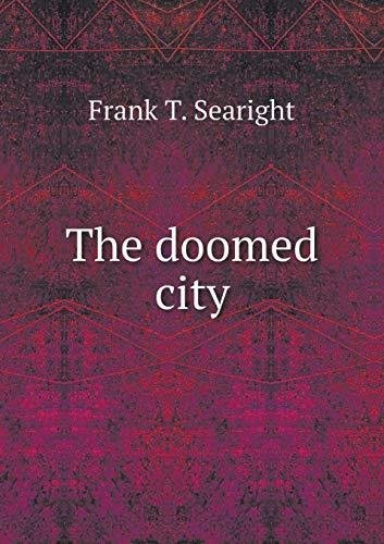 9785519311403: The doomed city