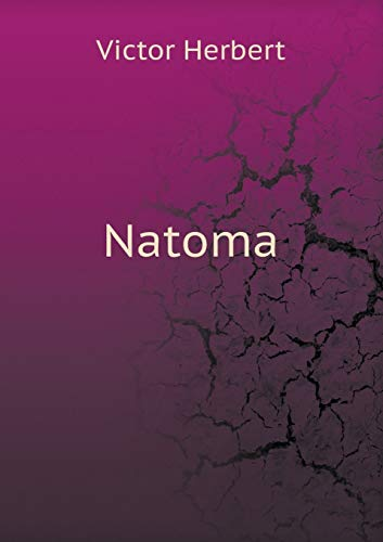 9785519315357: Natoma