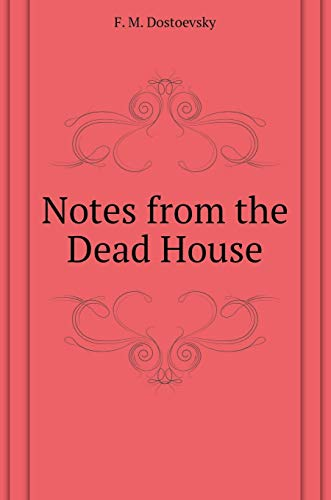 9785519596022: House of the Dead