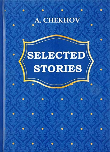9785521058099: Selected Stories