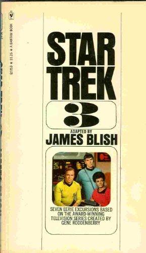 9785530748004: Star Trek 2