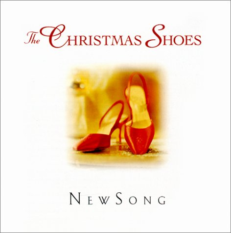 9785550108499: The Christmas Shoes
