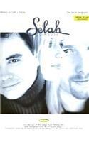9785550114643: Selah Songbook