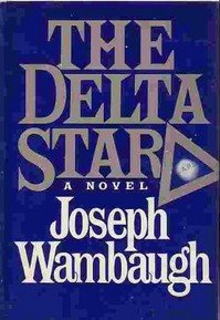 9785550137727: Delta Star by Wambaugh Joseph