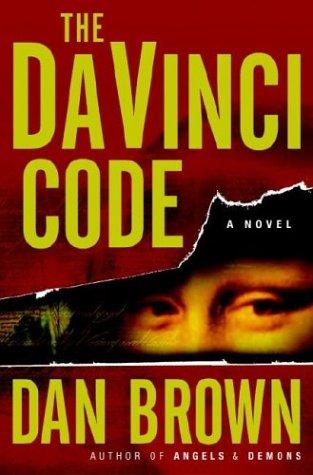 9785550155189: The Da Vinci Code