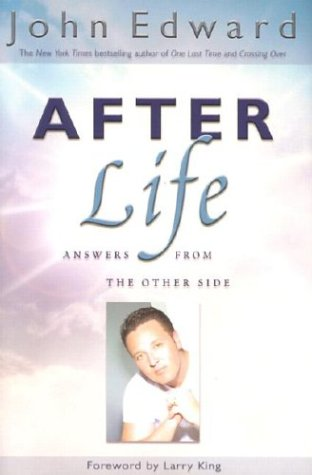 9785550156902: After Life: Answers from the Other Side