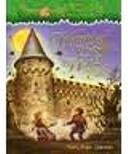 9785550156988: Haunted Castle on Hallow's Eve (Signed Edition) (Magic Tree House)