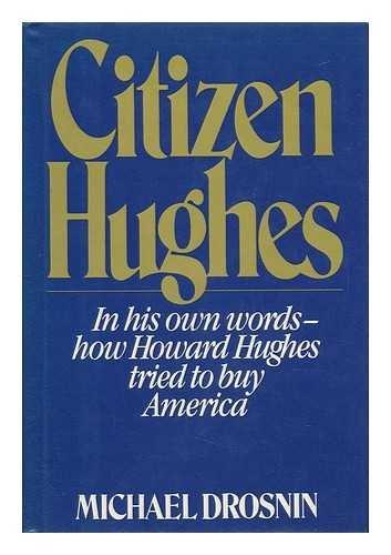 9785550162279: Citizen Hughes