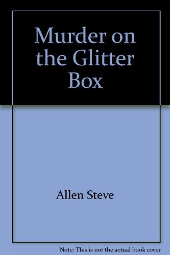 9785550183403: Murder on the Glitter Box