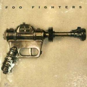 9785550192054: Foo Fighters