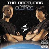 9785550223048: Neptunes Present: The Clones