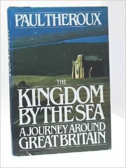 9785550231388: Kingdom by the Sea