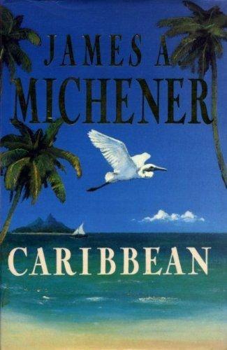 9785550287057: Caribbean